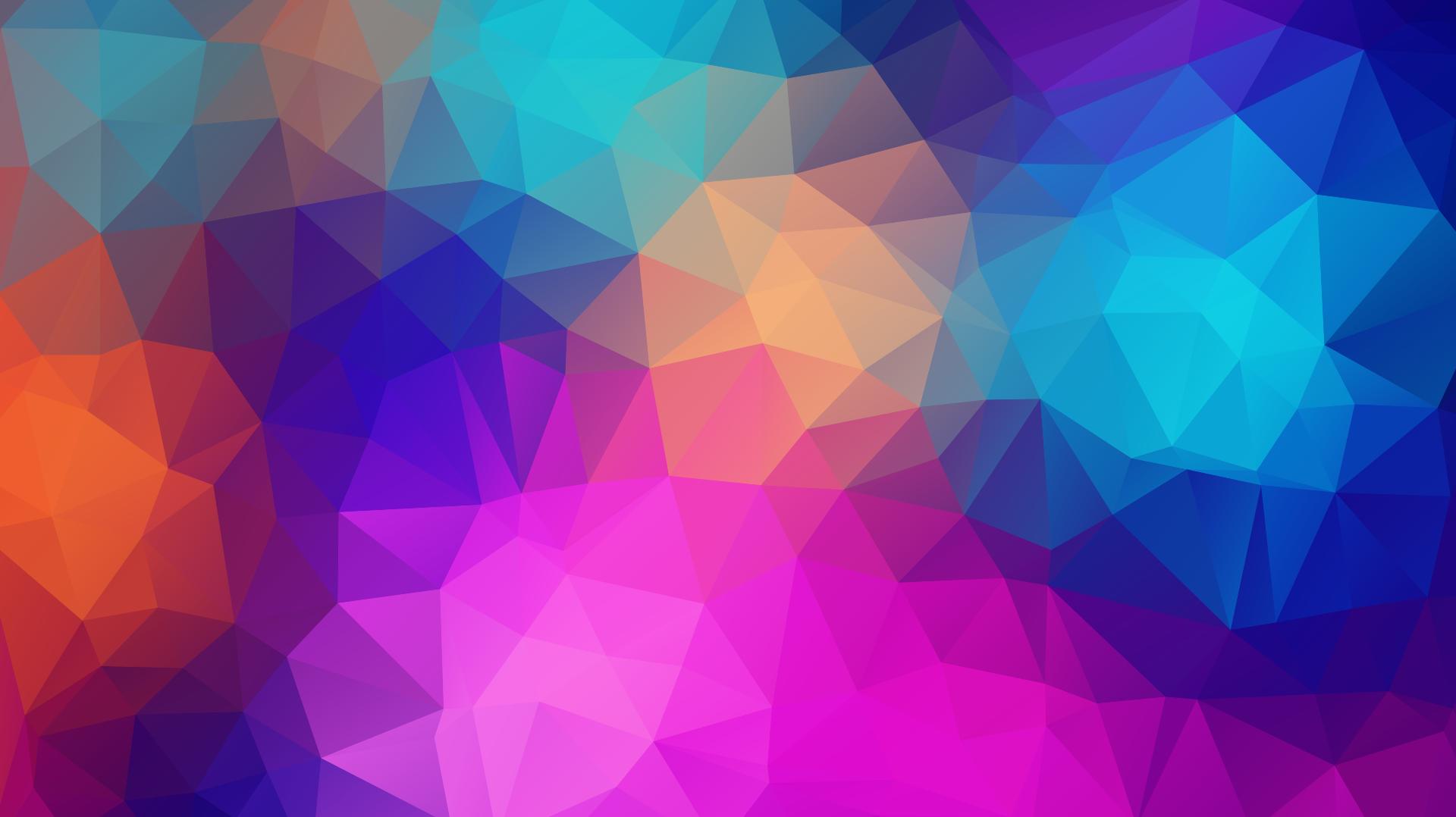 SOGES | 5 Ways to Future: cinque approcci tematici per altrettante aree di competenza